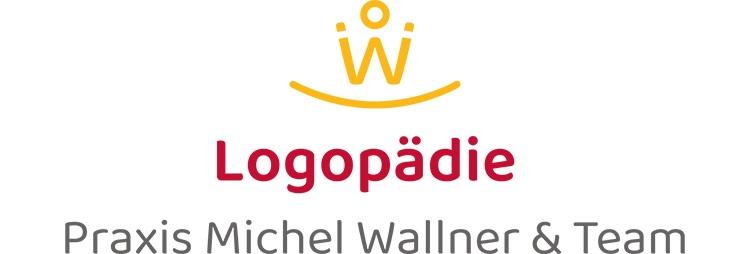 Praxis für Logopädie – Michel Wallner & Team